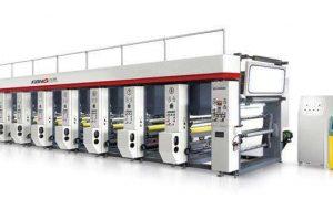 印包圈-中国印刷包装网