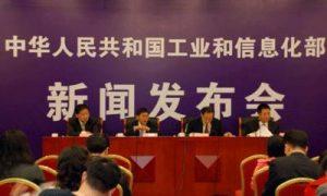 印包圈-中国印刷包装网-中国印刷网-中国包装网