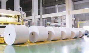需求真的冰冷 纸业市场欲涨还休