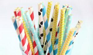 纸制品及可降解塑料相关产品质量检测方法和标准亟待建立
