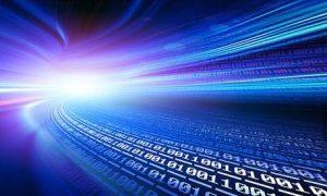 一文了解2021年中国数字经济行业市场现状及发展前景
