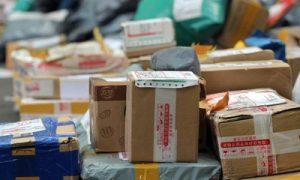 包装废弃物令人头疼!快递包装应如何实现绿色转型?